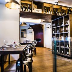 Gourmet tour: Jak jsme hodnotili vinařské Brno