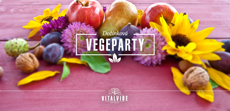 vegeparty