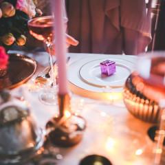 Labužnické Vánoce: dárky pro milovníky jídla