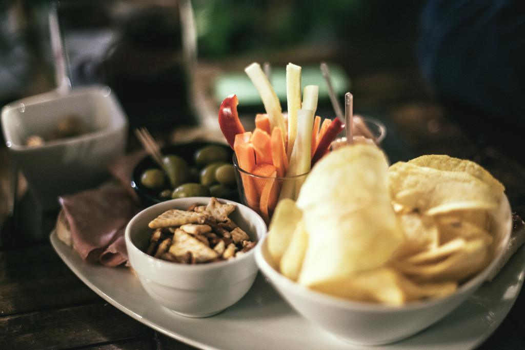 1_food-vegetables-italian-restaurant