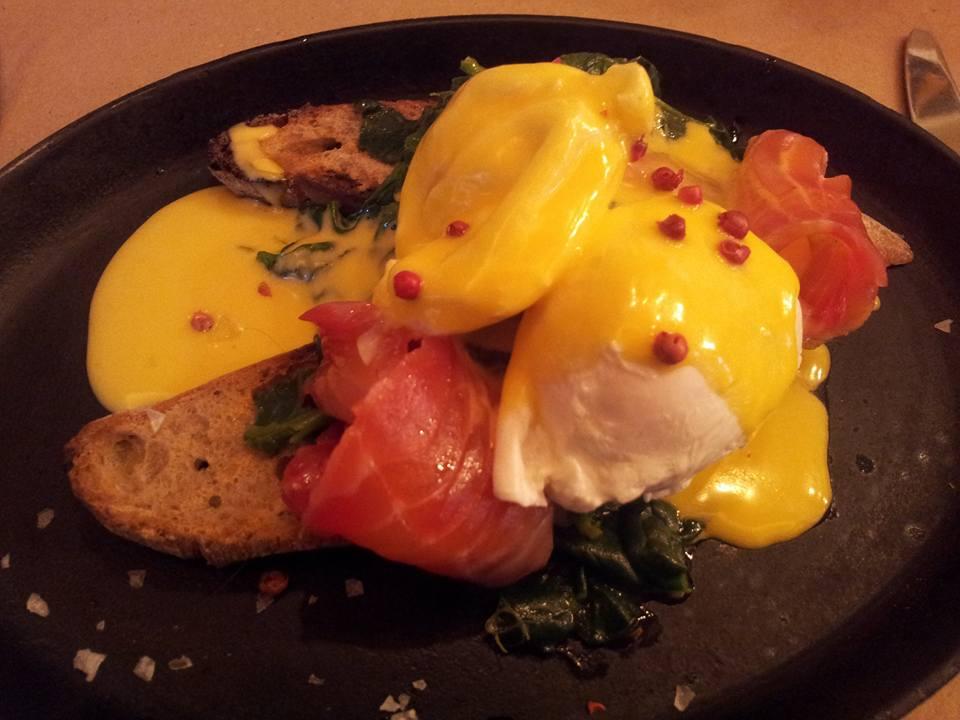 vejce-podruhe_deryne