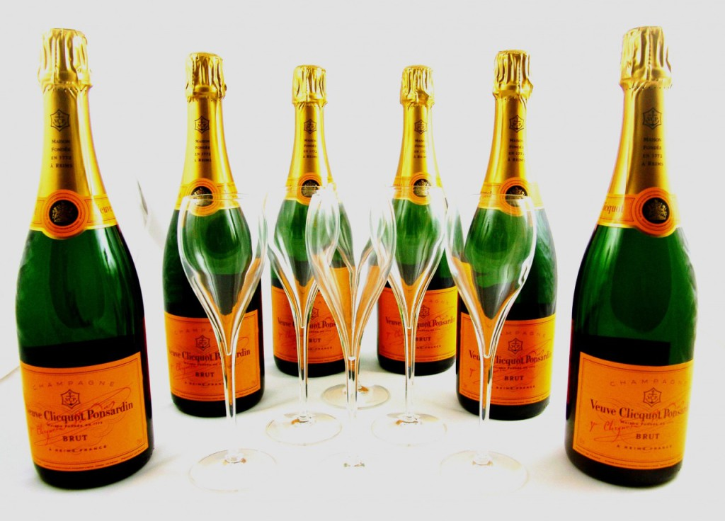 veuve-clicquot-nv-party-pack__08480_zoom