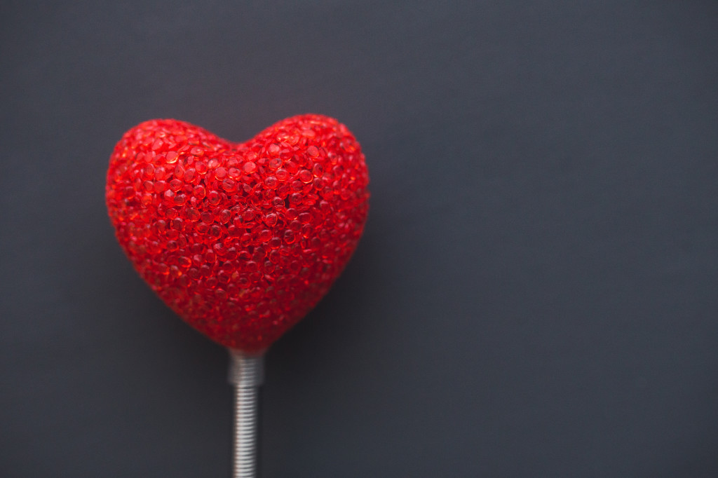 red-love-heart-valentines