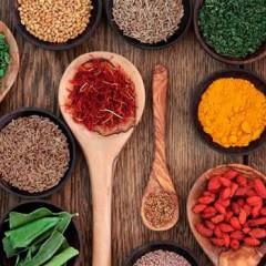 Superfoods – spása pro naše zdraví nebo marketingový tah?  I.